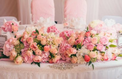 Selecting Wedding Flowers Online Packages Wedding Flowers 4 Less
